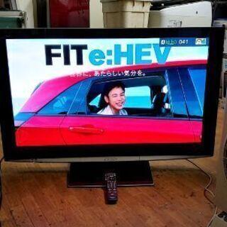 🌃大画面🌃✨1✨Panasonic46型プラズマ液晶テレビ…
