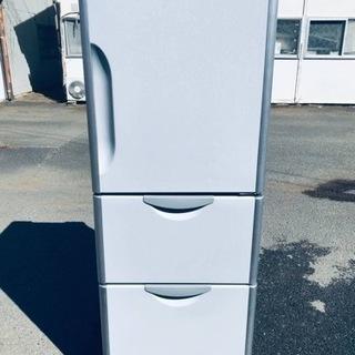 ②1620番 日立✨ノンフロン冷凍冷蔵庫✨R-S270DM…