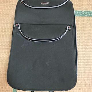 スーツケース(幅42cm)