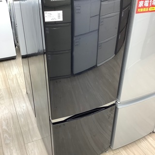 TOSHIBA2ドア冷蔵庫のご紹介!(トレファク寝屋川)
