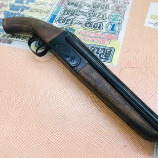 HUDSON COMBAT SHOTGUN 12GA ハドソン ...