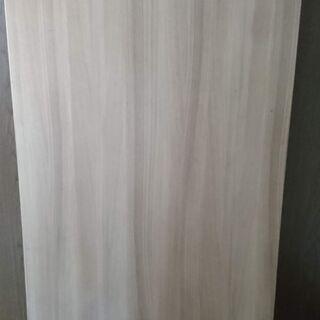 IKEA LINNMON 100×60cm
