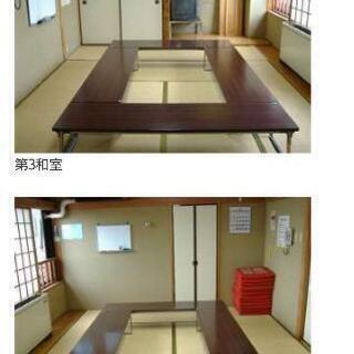 【本日16時】お笑い芸人交流会vol.7 阿佐ヶ谷地域区民…
