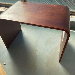 ニトリ サイドテーブル