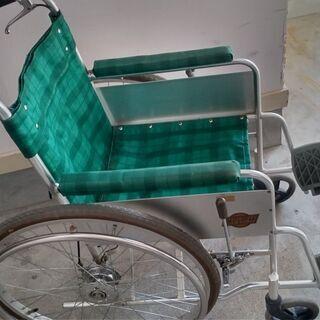 🚙💺車椅子🚙💺