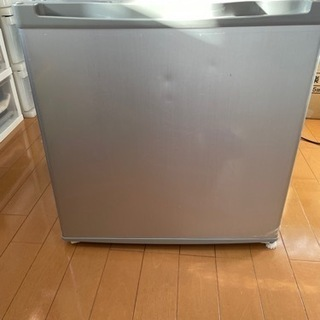 冷蔵庫 小型冷蔵庫