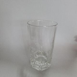 グラス 40個位