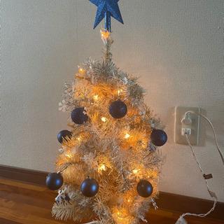 現金 72cm クリスマスツリー