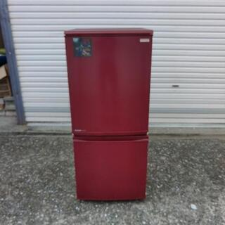 2011年制 冷蔵庫 差し上げます