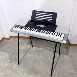 Casio カシオ ベーシックキーボード CTK-4200 61...