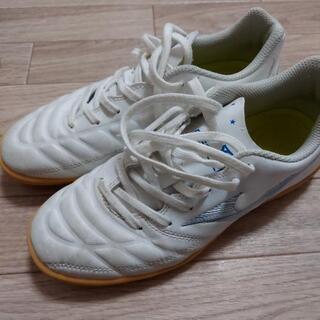 フットボール サッカー 23
