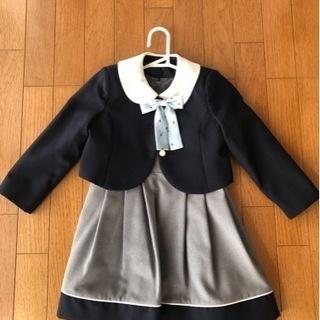 子供服スーツ