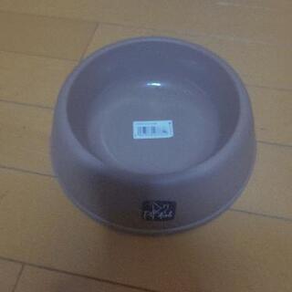 【ネット決済】エサ用の皿?