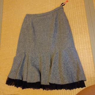 あげます☆スカート中古品