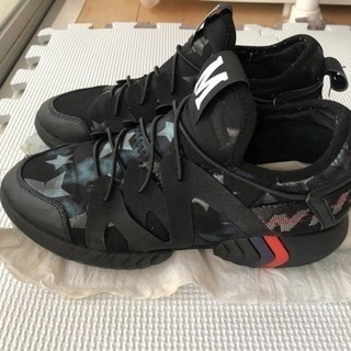 無料 靴2