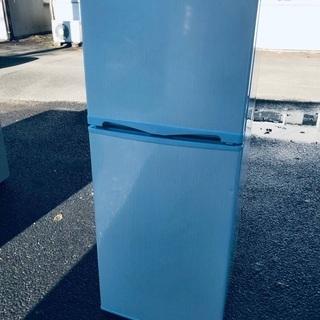 ♦️EJ1824番Abitelax 電気冷凍冷蔵庫【2019年製】