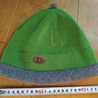 フランス製の有名な帽子ブランド 男の子用