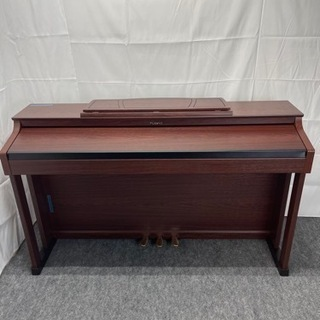 電子ピアノ ローランド HP-305GP  2010年製