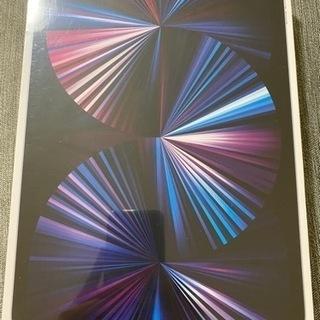iPadPro 第3世代