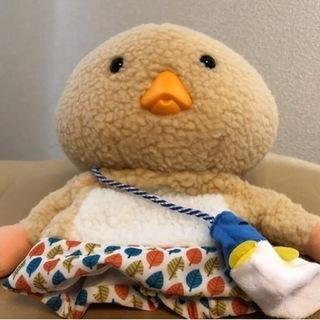 東京トガリ 非売品グッズセット