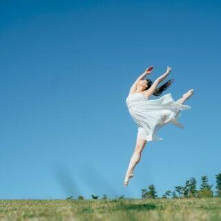 【ダンス初心者向け!!】ダンスの入門・基礎をコピーダンスを通して...