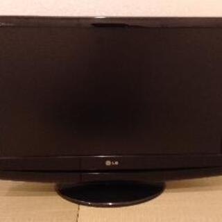 LG 27インチ モニター テレビ