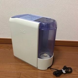 【引越しセール‼️】Dainichi 加湿器 HD-300…