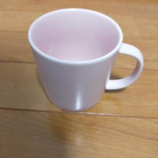 KEYUCAマグカップ