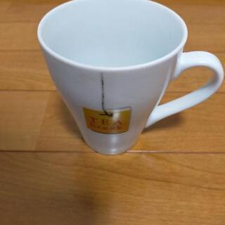リプトン マグカップ