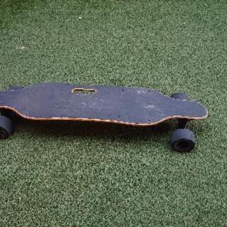 電動スケボー 電動スケートボード