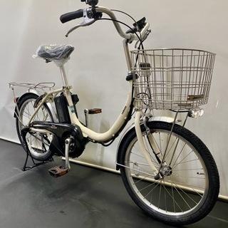 関東全域送料無料 保証付き 電動自転車 ヤマハ パスシオン…