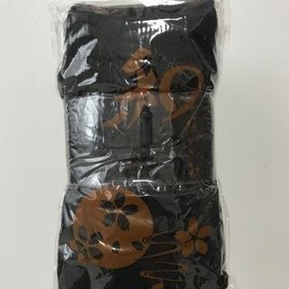 【新品】足袋ソックス(男女兼用)10足セット 500円