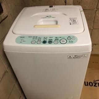 無料 動作確認済み 洗濯機