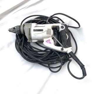 日立 電動ドライバー W4SA2