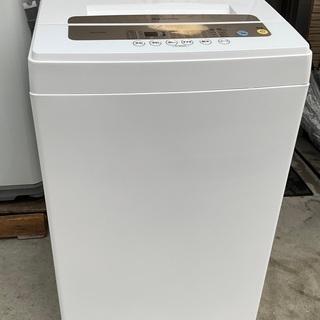 【RKGSE-602】特価!アイリスオーヤマ/5kg/全自動洗濯...