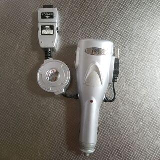 各社ガラケー対応  車 ソケット充電 USB AC対応
