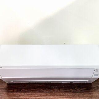 【ハッピー西葛西店】2.8kw エアコン (木造8畳~鉄筋12畳...