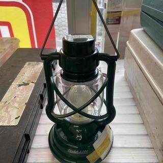 ID 986859 電気ランプ