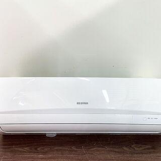 【ハッピー西葛西店】2.2kw エアコン (木造6畳~鉄筋9畳)...