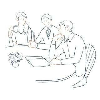 経営基盤強化のための管理部門スタッフ募集🎈