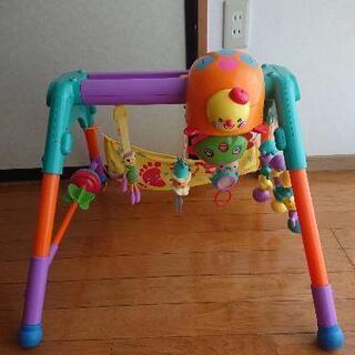 【ネット決済】赤ちゃんおもちゃ