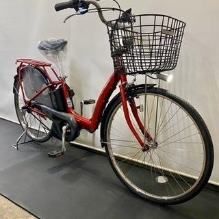 関東全域送料無料 保証付き 電動自転車 ヤマハ パスラフィ…