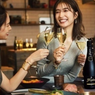 美味しいワインを飲もう!