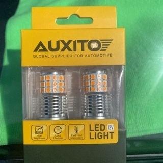 T20 LED新品未使用