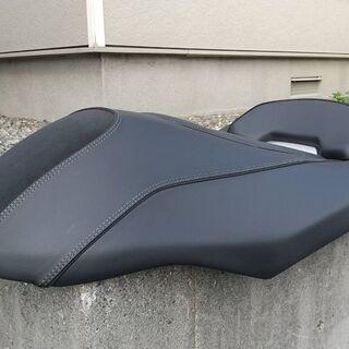 ヤマハX MAX250 コンフォートシート 美品