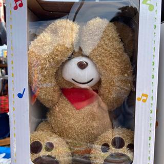 ミキハウス 英語おもちゃ