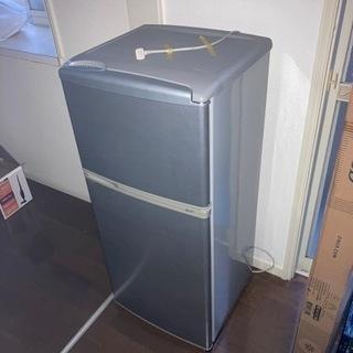 急募 2ドア冷蔵・冷凍庫 差し上げます