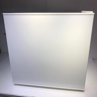 #5849 ユーイング 50L 冷蔵庫 直冷式 UING …