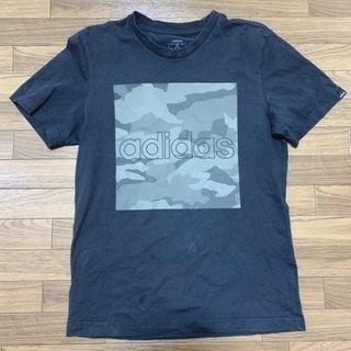 adidas Tシャツ メンズ M
