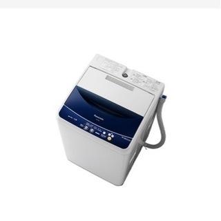 洗濯機 2010年製 TOSHIBA